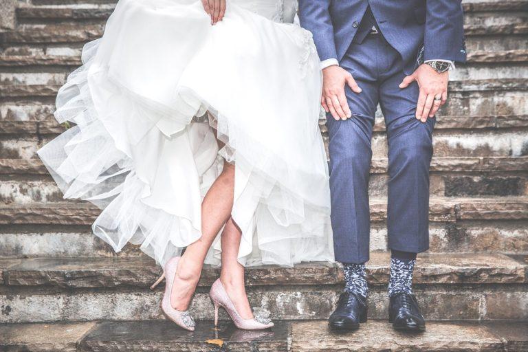 házassági tanácsadás