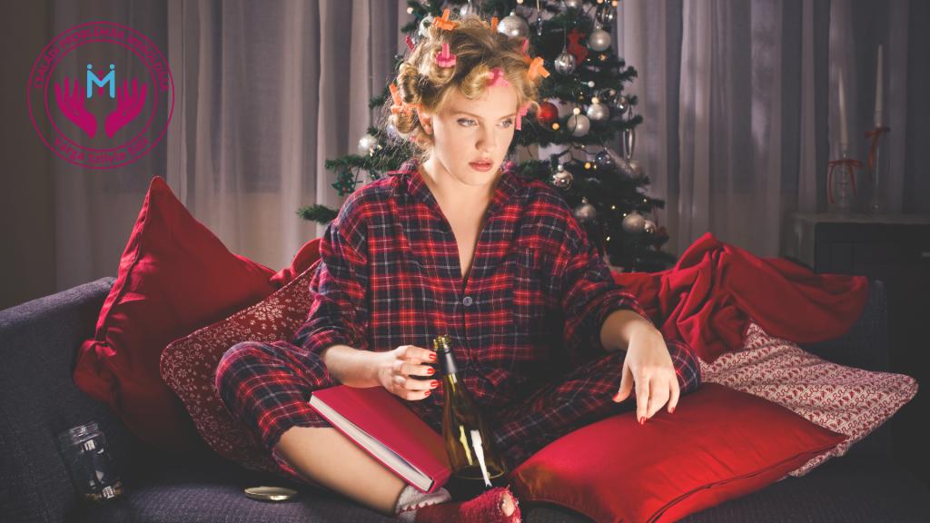 Milyen a tökéletes karácsony?