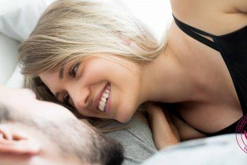 Konfliktusok az ágyban, miért zavarja a szexualitást, az intim közelséget egy lezáratlan vita probléma