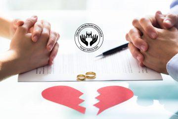 ismerd meg a párkapcsolat szakaszait